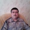 марат, 58, г.Набережные Челны