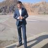 Рустам, 36, г.Душанбе
