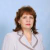 Светлана, 54, г.Мытищи