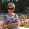 Татьяна, 52, г.Когалым (Тюменская обл.)