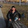 Николай, 52, г.Петропавловск-Камчатский