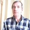 Николай, 62, г.Куса