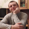 Борис, 30, г.Аша