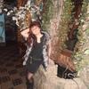 Анна, 33, г.Раменское