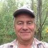 Имя, 60, г.Луга