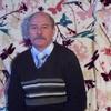 Анатолий, 62, г.Рязань