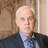 Михаил, 62, г.Домодедово