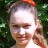 Ксения, 25, г.Каневская