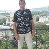 Александр, 57, г.Астрахань