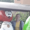 Иван, 36, г.Зеленодольск