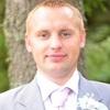 иван, 37, г.Сокол