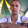 Евгений, 24, г.Севастополь