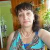 Женя, 54, г.Мегион