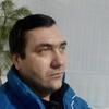 Александр, 39, г.Шахты