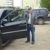 михаил александров, 52, г.Москва