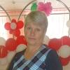 Валентина, 54, г.Надым