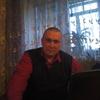 виталий, 38, г.Бийск