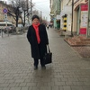 Малинка, 45, г.Москва