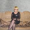 Елена, 48, г.Мурманск