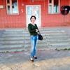 Ирина, 44, г.Рязань