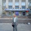 Григорий, 60, г.Новосибирск