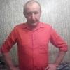 Александр, 51, г.Псков