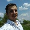 паша, 32, г.Щекино