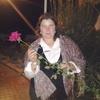 Мария, 39, г.Дубна