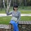 арина, 38, г.Белгород