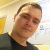 Николай, 29, г.Пыть-Ях
