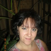 Катя, 36, г.Иркутск
