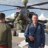 Алекс, 45, г.Москва