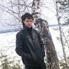 Калян undefined, 27, г.Красноярск
