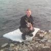 Ivan, 30, г.Иркутск