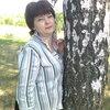 Елена Давыдова, 54, г.Белев