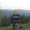 Евгений, 62, г.Канск