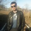 Саша, 30, г.Нытва