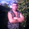 Сергей, 40, г.Плавск