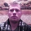 Макс, 32, г.Старая Купавна