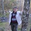 Виктор Иванович, 51, г.Бийск