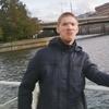 Игорь, 22, г.Череповец