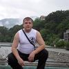 Александр, 39, г.Волгодонск