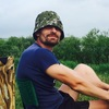 andrei, 36, г.Рязань