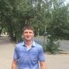 Дан, 38, г.Балаково