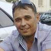 Антон, 35, г.Тобольск