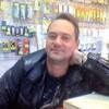 Андрей, 46, г.Электросталь