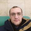 Антон, 27, г.Кемерово