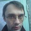 Алексей, 39, г.Омск