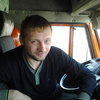 Aleksandr, 40, г.Нижний Новгород