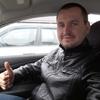 Серж, 32, г.Москва